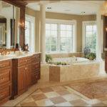Key Interiors Shinay Traditional Bathroom Design Ideas