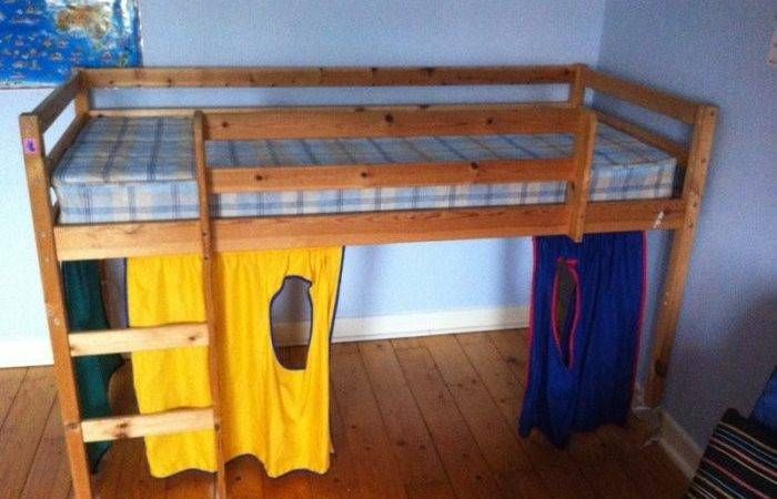 Kids Bed Slide Sale Laytown Meath Russki