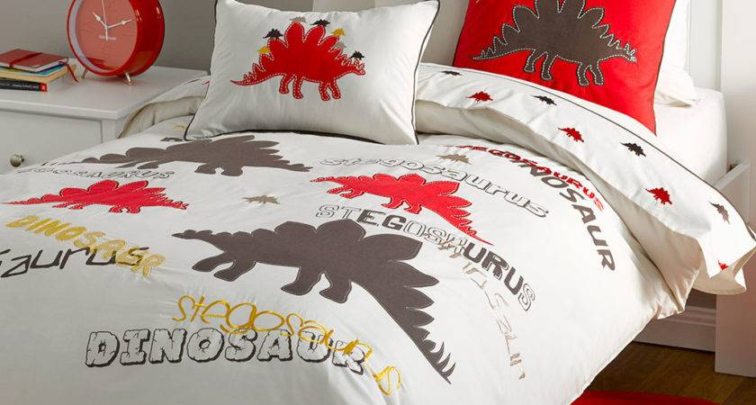 Kids Bedding Sets Girls Boys Contemporary Bed