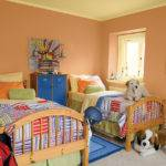 Kids Bedroom Ideas Boys Design