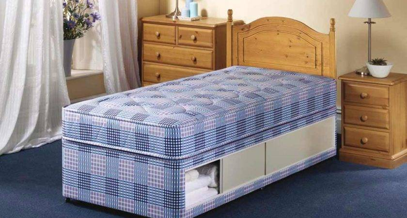 Kids Beds Small Rooms Feel Home