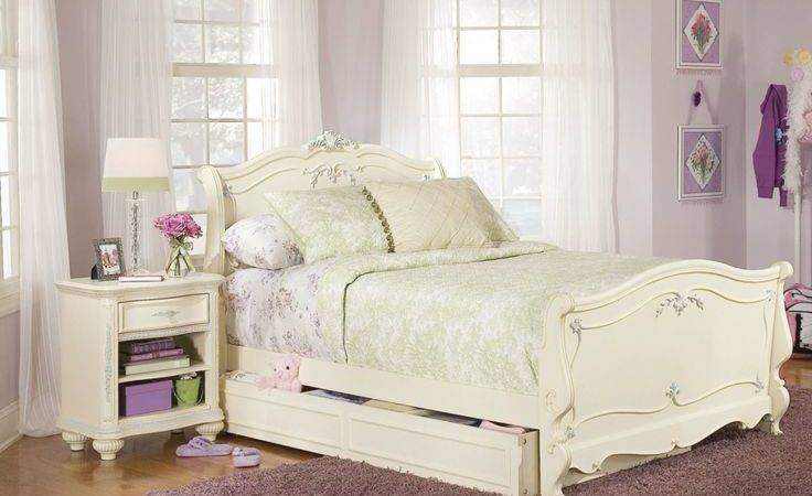 Kids Furniture Amazing Girls Bedroom Sets