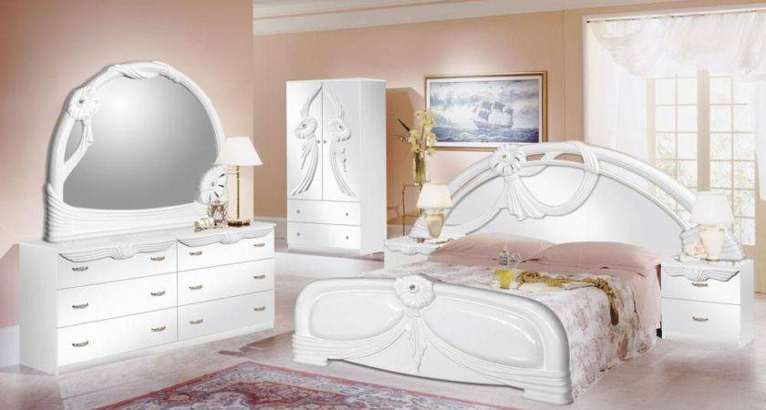 Kids Furniture Astounding Girls Bedroom Sets