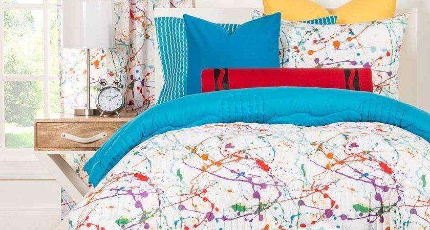 Kids Furniture Extraordinary Teen Bed Set Seventeen