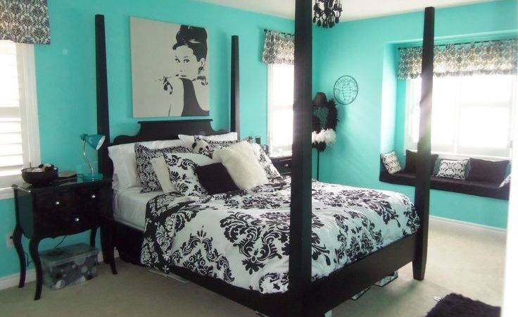 Kids Furniture Glamorous Teens Bedroom Sets