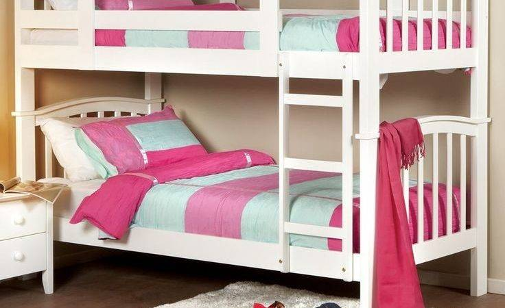 Kids Furniture Marvellous Baby Bunk Beds