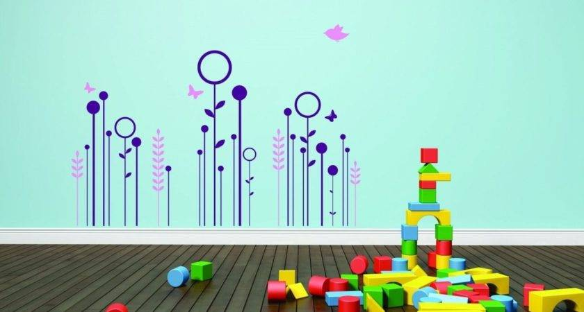 Kids Room Design Amusing Designs Desi