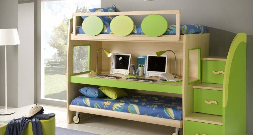 Kids Room Design Dands