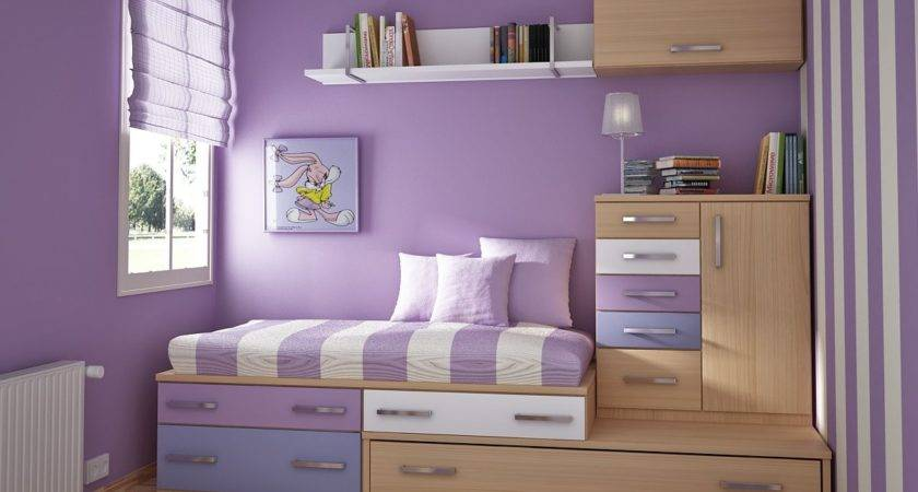 Kids Room Designs Childrens Study Rooms Home