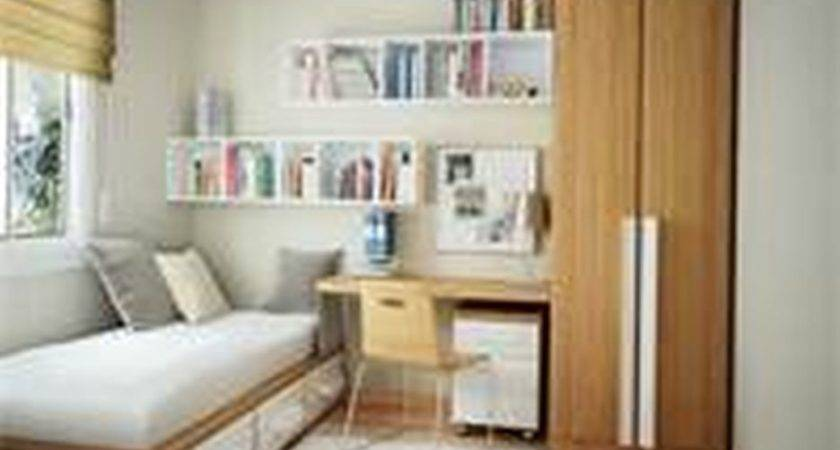Kids Room Designs Double Door Wardrobe Also White