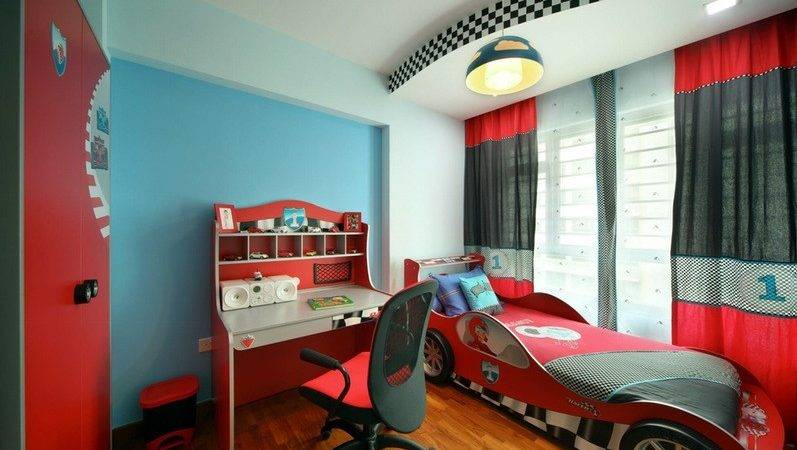 Kids Room Fabulous Disney Style Bedroom Ideas Your