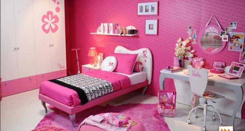 Kids Room Ideas Girl Boy Bedrooms