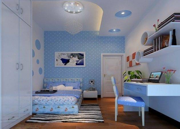 Kids Room Ideas New Bedroom Designs