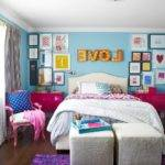 Kids Room Paint Ideas Pleasant Home Design