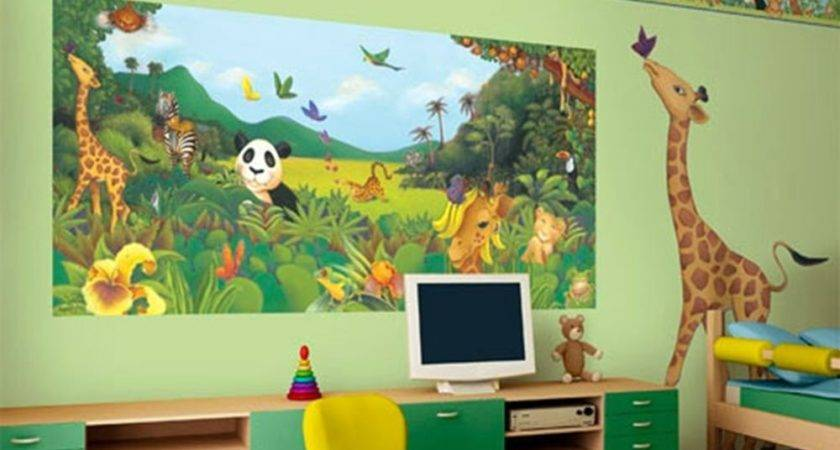 Kids Room Teen Rooms Ideas Decorating Round