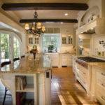Kitchen Awesome Cabinet Hardware Trends