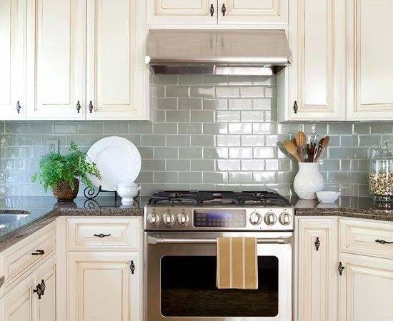 Kitchen Backsplash Ideas Better Homes Gardens Bhg