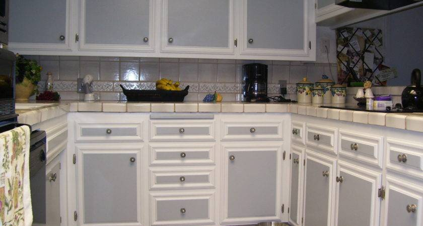Kitchen Backsplash Ideas Black Granite