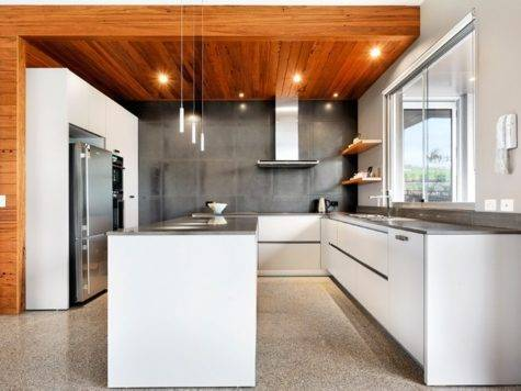 Kitchen Cabinet Trends Ideas Planning Tips