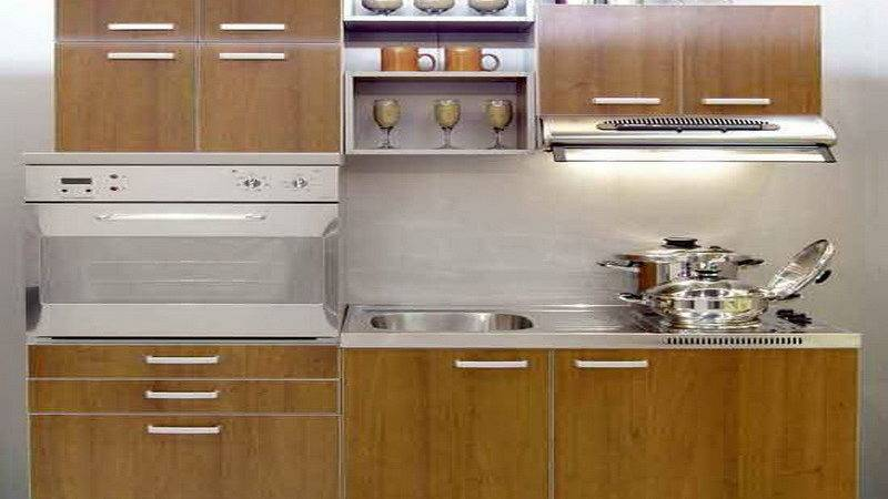 Kitchen Cabinets Appealing Cabinet Ideas Small