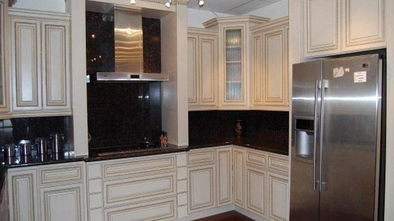 Kitchen Color Schemes Best Layout Room