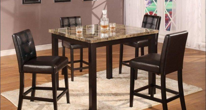 Kitchen Cottage Style Dining Room Sets Country