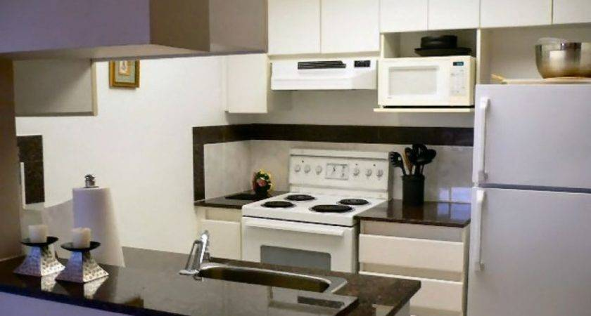 Kitchen Design Small Apartment Nightvale