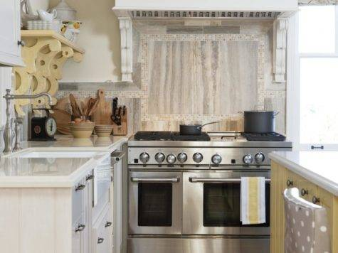 Kitchen Design Tips Hgtv Sarah Richardson