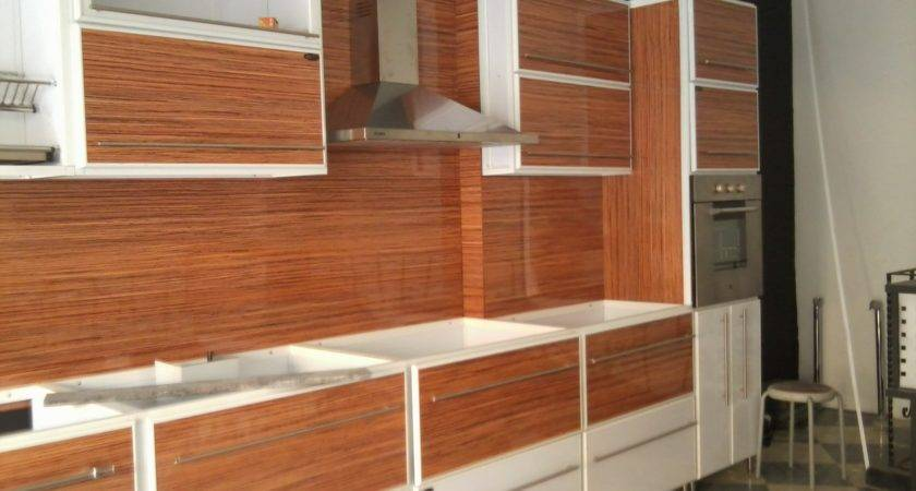 Kitchen Designs Eman Ramadan Coroflot