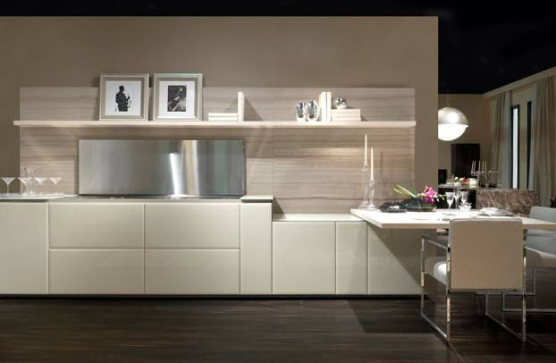 Kitchen Designs Fendi Casa Decoholic