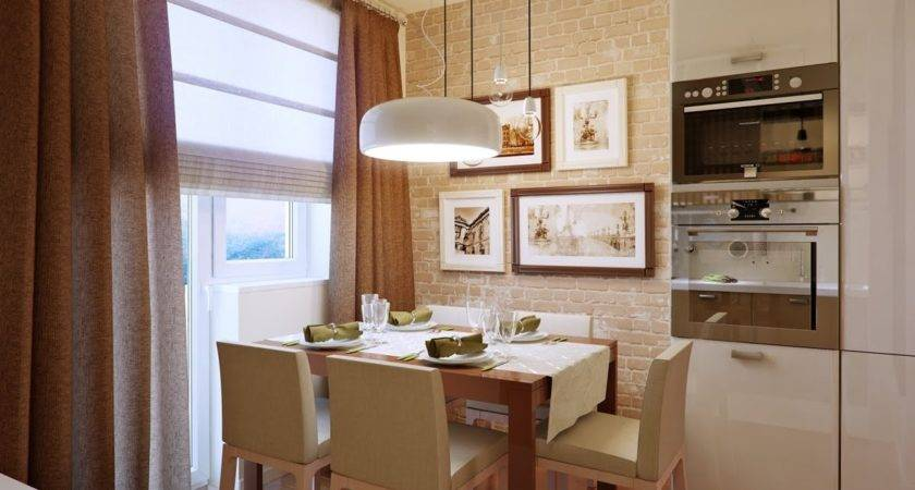 Kitchen Dining Designs Inspiration Ideas