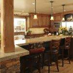 Kitchen Dining Room Ideas Decobizz