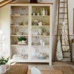 Kitchen Display Shelving Country Ideas