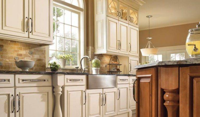 Kitchen Ideas Small Kitchens Budget