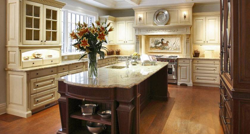 Kitchen Island Decorating Ideas Cabinets Beds Sofas