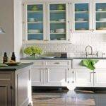 Kitchen Kitchens White Cabinets