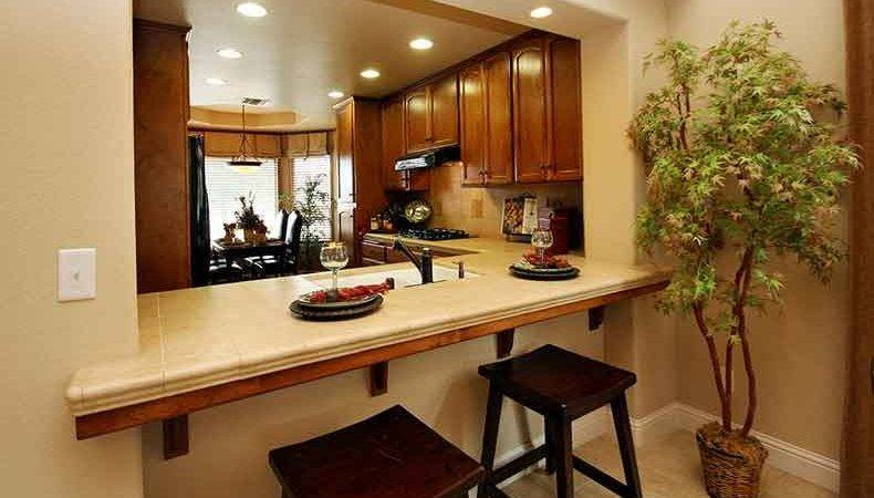 Kitchen Layout Ideas Breakfast Bar Roselawnlutheran