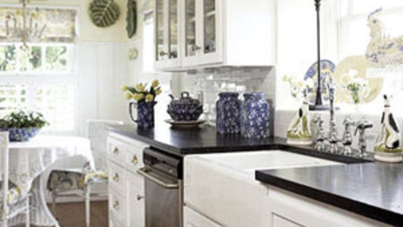 Kitchen Layouts Galley Kitchens Modern Home Exteriors