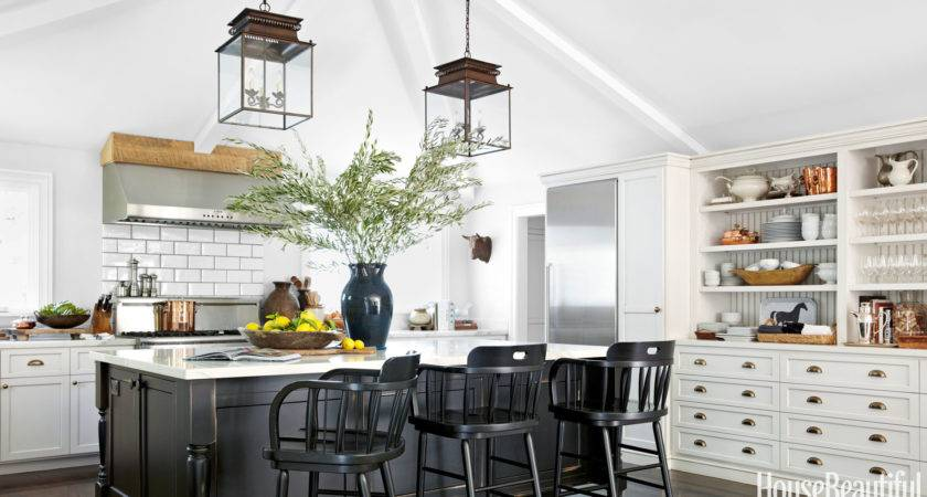 Kitchen Lighting Ideas Light Fixtures Home Kitchens