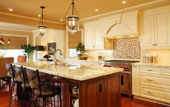 Kitchen Lighting Ideas Your Beautiful
