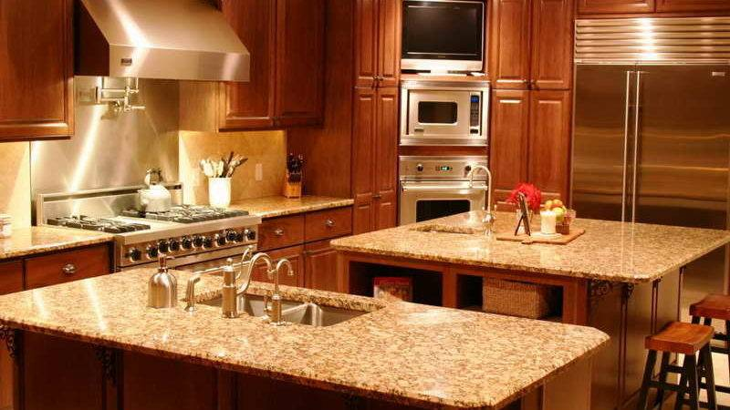 Kitchen Paint Color Combinations Kitchens Nice
