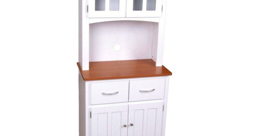 Kitchen Pantry Cabinet Stand Alone