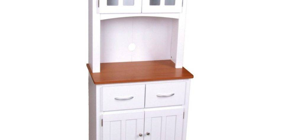 Kitchen Pantry Cabinets Stand Alone Cabinet