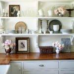 Kitchen Planning Design Open Shelves Your