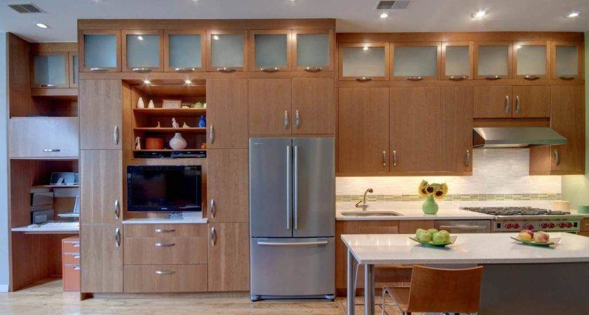 Kitchen Recessed Lighting Ideas Modern Wall Sconces