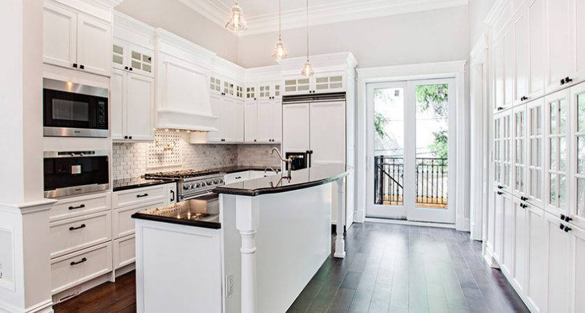 Kitchen Remarkable White Designs Ideas Small