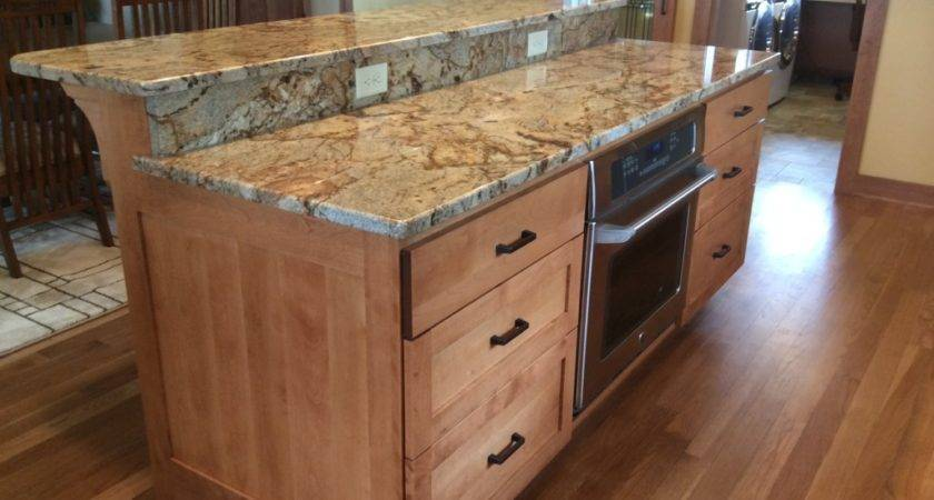Kitchen Remodels Remodeling General Contractor