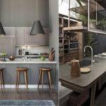 Kitchen Trends Designs Ideas Tips