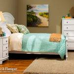 Kylie Bedroom Collection Other Raymour