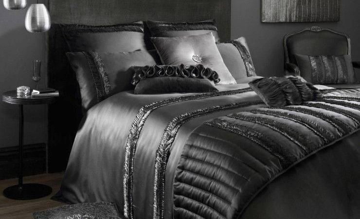 Kylie Luxury Bedding Spring Summer Collection